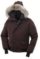 Wholesale Down Jacket Leopard - new WOMen's canada Down & Parkas NEW DOWN winter down jacket Polartec Jacket Male Sports Windproof Waterproof Breathable Outdoor Coat c-02