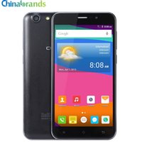5.5 Android Note Telefone Kaufen -CUBOT NOTE S 5.5 '' Android 5.1 3G Smartphone MTK6580 Quad Core Handy 2GB RAM 16GB ROM 8.0MP 4150mAh Dual SIM Handy
