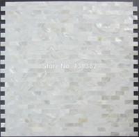 precio de azulejos mosaico de azulejos madre de concha de perla baldosas de