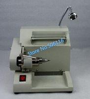 Wholesale Polishing Motor Dental - Dental High Speed Cutting Polishing Lathe Motor Machine 20,000rpm
