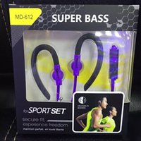 Wholesale Wholesale Dj Speakers - Headphones Earbuds Ear Hook Headphone Good quality High DJ Headset Colorfor Hot Selling Extra Bass Headphone Super Bass Headphones Speakers