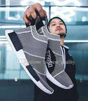 Pas cher Ultra Boost UNCAGED Solebox hommes chaussures de course pour hommes UltraBoost Hypebeast designer sneakers femmes Sport formateurs chaussures