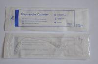Wholesale Disposable Beauty Salon - 100pcs Disposable Catheter For Meso gun Mesotherapy Gun Beauty salon facial equipment skin rejuvenation