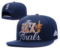 Wholesale Sports Caps Wholesale Price - 2018 basketball team snapbacks caps wholesale baseball caps headwears newest soccer sports caps free shipping best price football hats