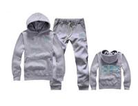 Wholesale Hip Hop Pants Clothes - s-5xl 8888 free shipping brand men hip hop suit hoodies +pants pullover bbc sweatshirt+pants tracksuit clothing