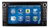 Wholesale Dvd Kia Picanto - Car DVD Player GPS Navigation for Kia Carnival Picanto Sedona Magentis Rondo with Radio Navigator Bluetooth TV USB SD AUX Auto Auido