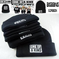 Wholesale Kinds Tops For Men - one of a kind Beanie Hats Top Football Caps Knitted Hats for Men Women New Skullcaps Fashion Sports Casual Outdoor Beanies
