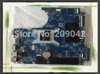 4430s 4431s Laptop Motherboard 658333-001 6050A2465101-MB-A02 100% vollständig getestet Motherboard-Funktion Motherboard Sony-Laptop