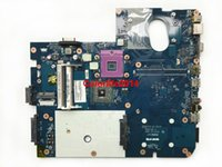 Wholesale Gateway Motherboards - For Acer Gateway NV78 KAYF0 LA-5021P MBB5702001 DDR3 Laptop Motherboard Mainboard Working perfect