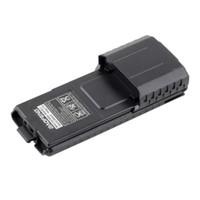 Wholesale Baofeng Bl - Hot Selling Baofeng Pofung BL-5 3800mAh 7.4V Extended Li-ion Battery for UV-5R Radio