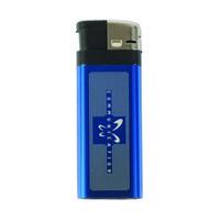 Wholesale Dvr Q8 - Free Shipping Wholesale Q8 Lighter Mini USB Spy Cam Camcorder DVR Hidden Camera DV Video Recorder 720*480