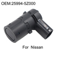 Wholesale parking assist sensors - Car 25994-5Z000 Parking Sensor PDC Reverse Assist For 2004-2009 Infiniti QX56 Nissan Quest