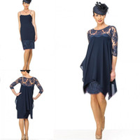 Wholesale plus size plus sizes dresses uk - Group Buy Cheap ...