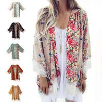Chinese Wholesaler Kimono Cardigan Suppliers, Wholesaler Kimono ...