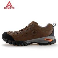 Wholesale Scarpe Sport - sale hiking shoes men trekking sport shoes erkek spor ayakkab superstar senderismo scarpe uomo randonnee lace-uprubber athletic