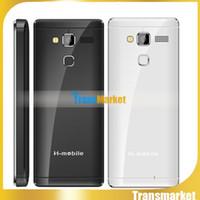 мультимедийные сотовые телефоны оптовых-M7 2.4-дюймовый мобильный телефон Dual SIM Bluetooth разблокировать сотовые телефоны Бесплатная доставка Multi-Color