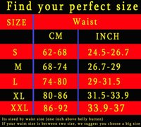 Wholesale Steel Boned Xl Corset - Wholesale-waist training underbust corset steel boned corsets and bustiers new Fat Burner waist cincher plus size waist training corset