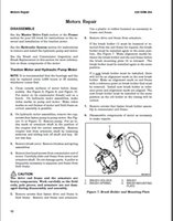 Wholesale Repair Forklift - New Hyster Forklift Repair Manuals PDF 2016 for FULL models EURO version
