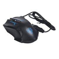 SimpleStone 1600 DPI 3D Optical Mouse USB Wired Gaming Mouse Game per il computer portatile 60317 Cheap mous