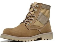 Wholesale Delta Desert Boots Black - Delta, US military boots outdoor boots desert combat boots men Men tactical police started 2 Color Size 38-45