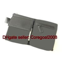 Wholesale mens hip pack for sale - Group buy VINTAGE black beige canvas belt bag R italy mens ladies waist pack bum bag Hips Fanny small Bag
