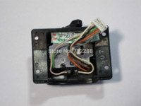 Wholesale Electronic Repairs - Camera Repair Replacement Parts SB900 SB-900 flash hot shoe base for Nikon Other Electronic Components Cheap Other Electronic Components