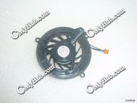 Wholesale Benq Joybook - BenQ Joybook 8000 UDQFWZH16CQU DC5V 0.18A 3pin Cooling Fan