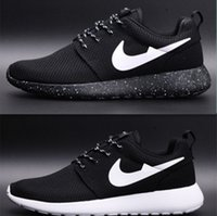 Wholesale Laces Yard - 2016 spring and summer men's &women casual shoes breathable mesh shoes, running shoes Korean teen fashion sneakers size36-44 yards