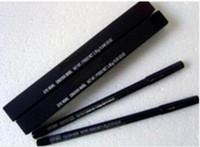 Wholesale wholesale black eyeliner pencil - Wholesale eyeliner Free shipping New Eyeliner pencil black colors