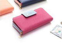Wholesale Iphone 4s Korean Wallet - 2017 brand Moldbaby purses handbags birds endshield bags for women handbag handbags designers Hand bag iphone 4S Mobile phone package NVSB54