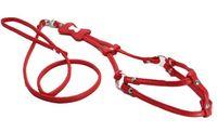 tipos de trajes de cuello al por mayor-Punta huesos de taladro de cristal, correas de pecho de mascotas, trajes de tracción para mascotas, cuerdas de tracción tipo chaleco, perros para caminar, cuerdas, cadenas para perros