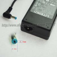 Wholesale Acer Original Adapter - Original 19V 4.74A Charger For Acer Aspire 7750G 7739Z 7560G 7741 7745G 7720 5750 5755G 5560G 5830 5742G 5950G 90W AC Adapter