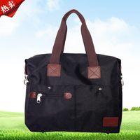 Wholesale Korea Brand Leather Bag - Women love the new brand handbag patent leather openwork hand bag Korea fashion single shoulder bag