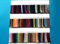 Wholesale Chinese Silk Velvet - 480g yard Environmentally friendly clothing Kid electronic imitation velvet fabric   high elastic fabric imitation silk cashmere
