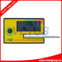 Wholesale Solar Transmission Meter - Wholesale-LS162A Transmission Meter, window tint meter, solar film transmission meter