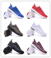 Wholesale Outdoor Universe - 2017 Man Running Shoes Max Mercurial R9 98 FC Sneaker Mercury Universe Men Running Shoes 40-45