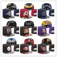 Wholesale Cheap Design Character - Free Shipping 2017 Newest Design Cheap Hat,Wholesale,Free Shipping Basketball Caps,Snapback College Football Hats,Adjustable Cap