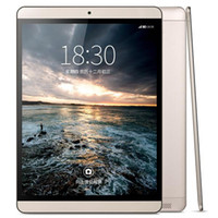 Wholesale Screen Protector Onda Tablet Pc - 9.7 inch ONDA V989 Air Original Tablet PC Allwinner A83T Octa Core Android 4.4 IPS 2048x1536 2GB RAM 32GB ROM WIFI