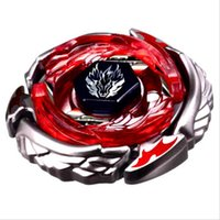 Wholesale Beyblade Dx - Wholesale- Beyblade Wing Pegasis (Pegasus) BB-121B of Ultimate DX Set