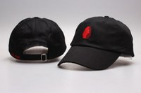 hut könig stil großhandel-11 Styles Last Kings Visier Cap Hut 6 Panel Strapback Caps Männer Frauen Einstellbare Baseball-Hüte Classic LK Bone Sport Hat