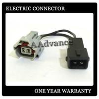 denso female to ev1 wiring harness plug fuel best denso connectors to buy buy new denso connectors denso wiring harness at soozxer.org