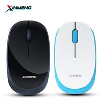 black optical systems - Technology M218 Wireless computer games office ultra thin GHz dpi optical mouse