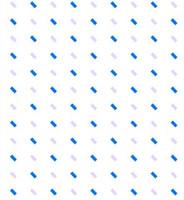 ordinateur de peinture en aérosol achat en gros de-5X7FT Mix Couleur Art Peintures Vinyle Toile de Fond Fond Pour Les Photos D'enfants Studio Ordinateur Imprimé Photographie Senior Cadres Arrière-plans