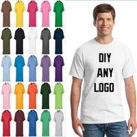 Wholesale Customer Shipping - Baseball basketball USA football T-Shirt polohoodie SHIPPING FEE LINK FOR THE CUSTOMER TO PAY