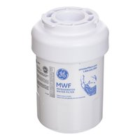 Wholesale Mwf Water Filter - New HOT GE Electric MWF MWFP SmartWater Side by Side Refrigerator Water Filter Replace