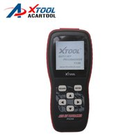 Wholesale porsche key programming - XTOOL PS300 Auto Key Programmer 100% Original internet update immobilizer PS 300 Car Key Programming same function as X100+