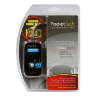 Wholesale Launch Creader Iv - [Genuine] Launch OBD2 Code Reader New Generation of Portable Device Launch Pocket Tech Code Reader same fuction as Creader IV