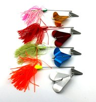 where to buy rubber fishing lures sale online? buy fishing lures, Soft Baits