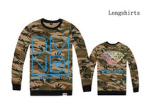 Wholesale Supplies Plus - Diamond supply thin round neck sweater New Fashion Men's Fleece Warm Hooded Hoodies Brand Hip Hop Plus Size Sweatshirts Printed Male Overcoa