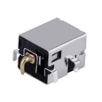 Wholesale Dc Board Asus - wholesale DC Power Jack Socket Plug Connector Port For ASUS K53E K53S X52J X52F k53 Mother Board